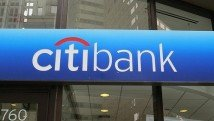 Citi APAC appoints head of sustainability & corporate transactions for BCMA group