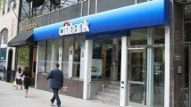 Citibank named top bank in Singapore customer experience study