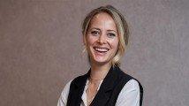 Singapore-based fintech Thune appoints Irina Chuchkina as new CMO