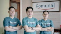 Indonesian fintech startup Komunal clinches $2.1m Series A funding