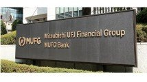 Japan's MUFG sells US retail bank subsidiary to US Bancorp in $8b deal
