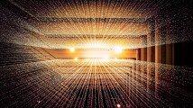 Half of APAC banks at risk of missing digital transformation targets: study