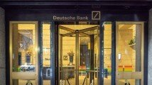 Deutsche Bank hires former HSBC head