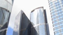 Citi Hong Kong, CGB team up to offer wealth services under Wealth Management Connect