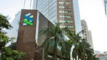 Standard Chartered invests $500m in BNPL fintech Atome