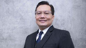 Why Indonesia's Bank Raya seeks to service the gig economy