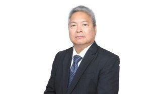BSP Deputy Governor Tangonan on the Philippines' digital finance ambitions