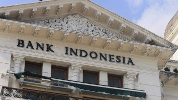 More mergers in the horizon for Islamic banks in South Asia, SEA