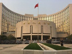 China injects $15.5b cash into the financial system to maintain liquidity: report