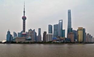 Chinese banks warned against rising bad debt as measures subside