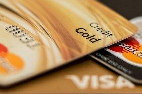 Hong Kong's consumer credit demand rebounds in Q1