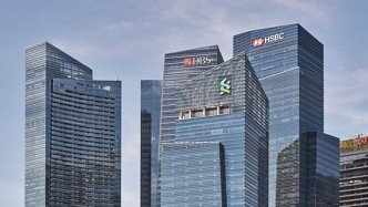 HSBC Singapore appoints new board directors