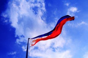 Philippine authorities file criminal raps against Wirecard's ex-COO, others