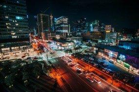 UNObank clinches Philippines' third digital bank license
