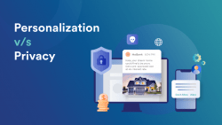 Navigating the Personalisation and Privacy Paradox in the Context of Digital Transformation of Banking in Southeast Asia